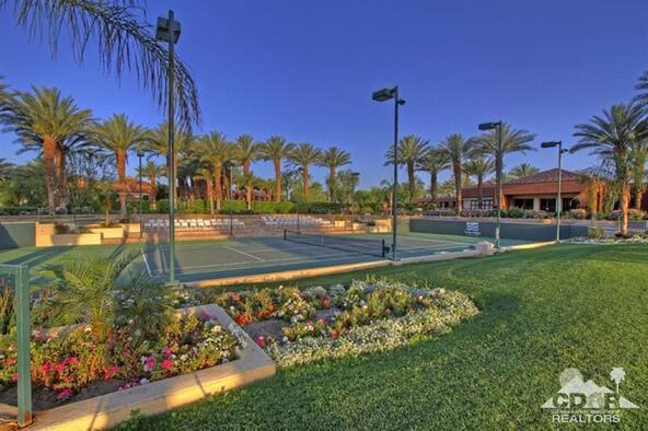 473 Desert Holly Dr., Palm Desert, CA 92211 Photo 57