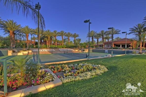 473 Desert Holly Dr., Palm Desert, CA 92211 Photo 79