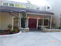 Home for sale: 119 Oak Leaf Ln., Longwood, FL 32779