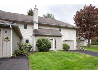 Home for sale: 268 Alewife Ln. #268, Suffield, CT 06078