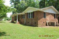 Home for sale: 115 Elvira Rd., Whiteville, NC 28472