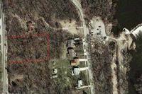 Home for sale: 300 North Western Avenue, Carpentersville, IL 60110