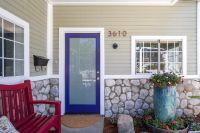Home for sale: 3610 4th Avenue, La Crescenta, CA 91214