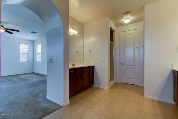 1796 E. Azalea Ct., Gilbert, AZ 85298 Photo 130