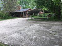 Home for sale: 7862 Cave Rd., Bainbridge, OH 45612