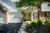 Home for sale: 1610 Warwick Ct., Wheeling, IL 60090