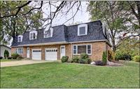 Home for sale: 1951 Diehl Rd., Aurora, IL 60505
