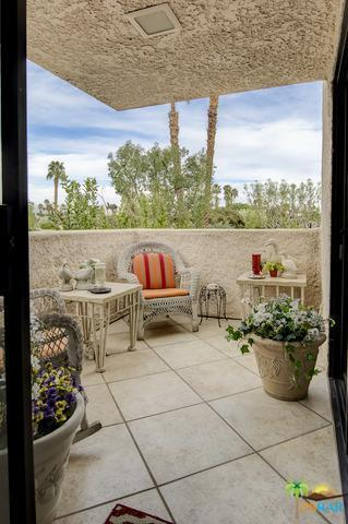 2093 Normandy Ct., Palm Springs, CA 92264 Photo 41