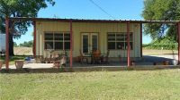Home for sale: 1229 River View Rd., Millsap, TX 76066