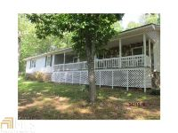 Home for sale: 511 Pleasant Valley Rd., Adairsville, GA 30103