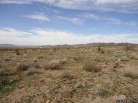 Home for sale: Lot 109 N. Eureka Dr., Dolan Springs, AZ 86441
