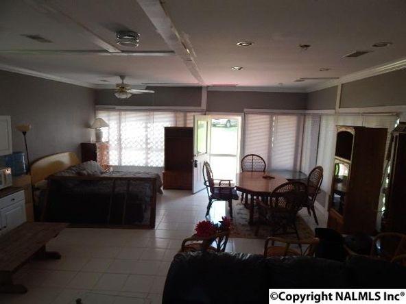 185 County Rd. 555, Centre, AL 35960 Photo 27