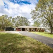 13305 County Line Rd., Muscle Shoals, AL 35661 Photo 30