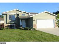 Home for sale: 965 Texas Cir. N.W., Hutchinson, MN 55350
