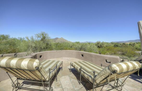 7850 E. El Sendero --, Scottsdale, AZ 85266 Photo 18
