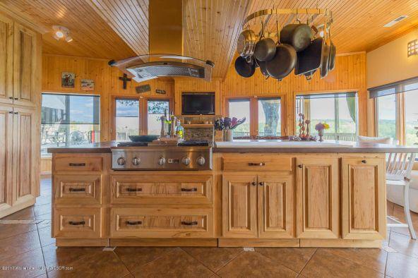 991 Copeland Ferry Rd., Cordova, AL 35550 Photo 14