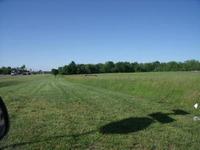Home for sale: 1500 Blk North State Hwy. 160 N.E., Nixa, MO 65714