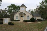 Home for sale: 2951 Norris Avenue, Columbus, GA 31907