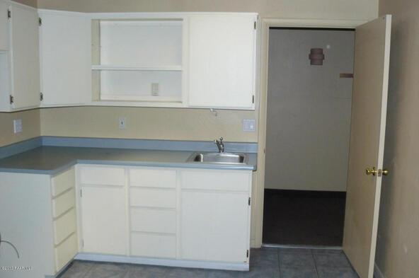 1055 Ruth St. Suites #2 & #3, Prescott, AZ 86301 Photo 6