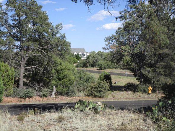 13818 N. Grey Bears Trail, Prescott, AZ 86305 Photo 7