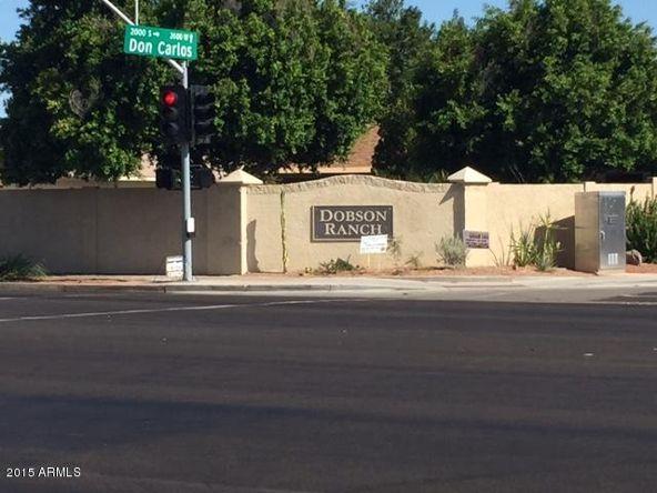 2612-2628 W. Baseline Rd. --, Mesa, AZ 85202 Photo 12