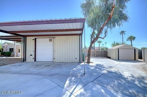 6930 E. Pershing Avenue, Scottsdale, AZ 85254 Photo 30