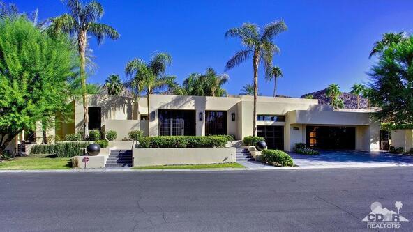 77420 Vista Rosa, La Quinta, CA 92253 Photo 3