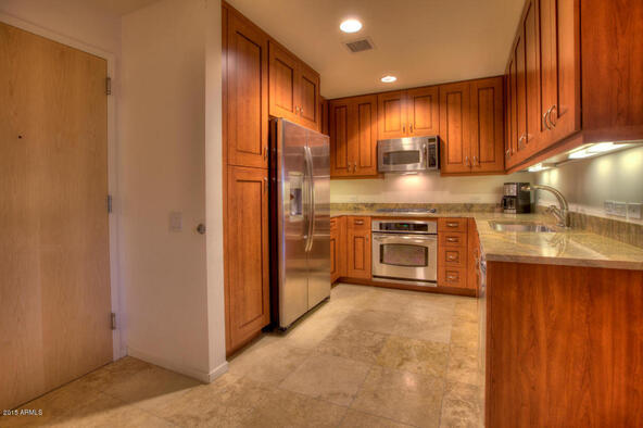 7157 E. Rancho Vista Dr., Scottsdale, AZ 85251 Photo 9