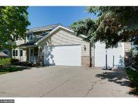 Home for sale: 6363 Juneau Ln. N., Maple Grove, MN 55311