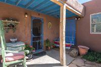 Home for sale: 530 Franklin, Santa Fe, NM 87501