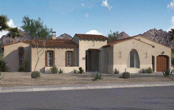 54-835 Damascus Drive, La Quinta, CA 92253 Photo 6