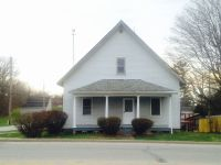 Home for sale: 218 S. Main St., Wolcottville, IN 46795