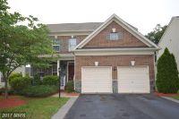 Home for sale: 9725 Native Rocks Dr., Bristow, VA 20136