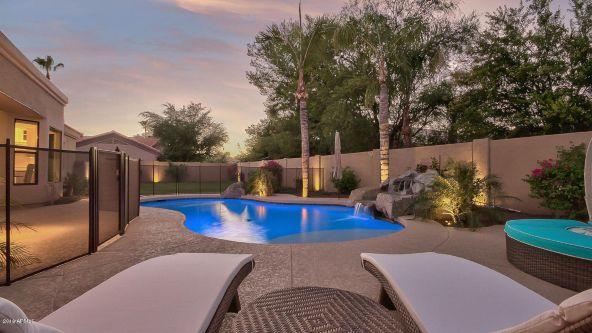 8616 E. Aster Dr., Scottsdale, AZ 85260 Photo 50