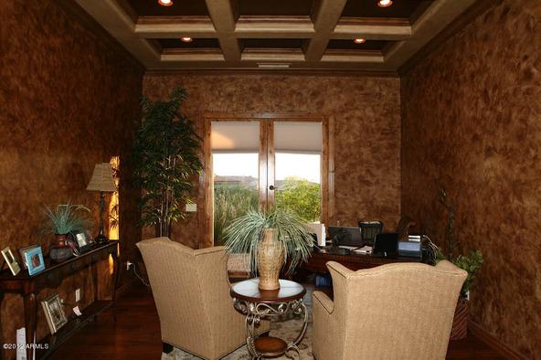 10132 E. Duane Ln., Scottsdale, AZ 85262 Photo 39