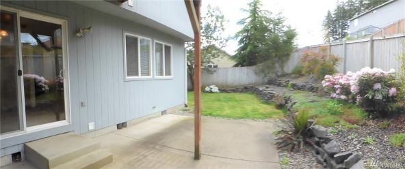 903 Avalon Ct. S.E., Olympia, WA 98513 Photo 16