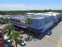Home for sale: 215 W. Main St., Leesburg, FL 34748