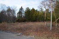 Home for sale: 270 Old Chimney Ridge Rd., Montague, NJ 07827
