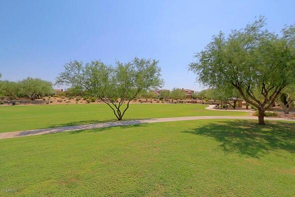 5319 E. Milton Dr., Cave Creek, AZ 85331 Photo 68