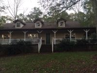 Home for sale: 475 Old Popes Ferry Rd., Juliette, GA 31046
