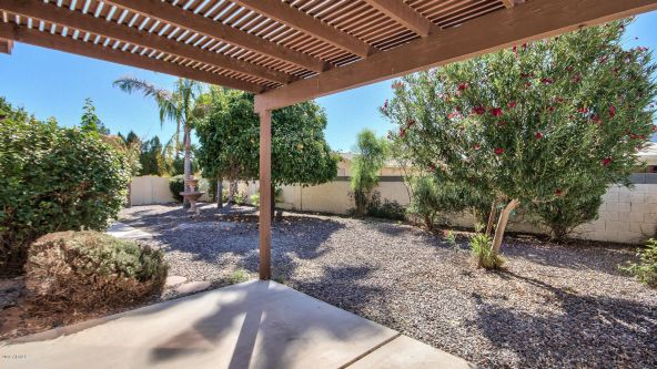 10425 E. Silvertree Dr., Sun Lakes, AZ 85248 Photo 34
