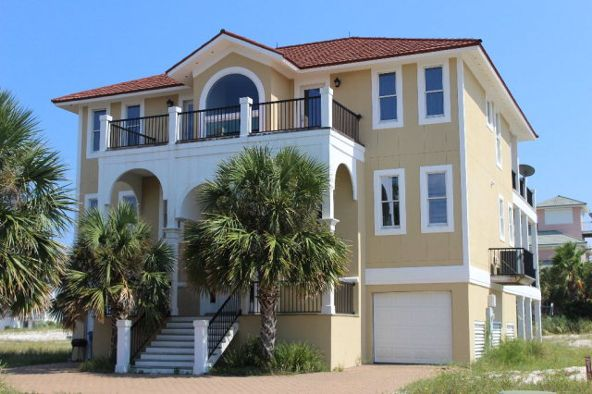 3229 Sea Horse Cir., Gulf Shores, AL 36542 Photo 26