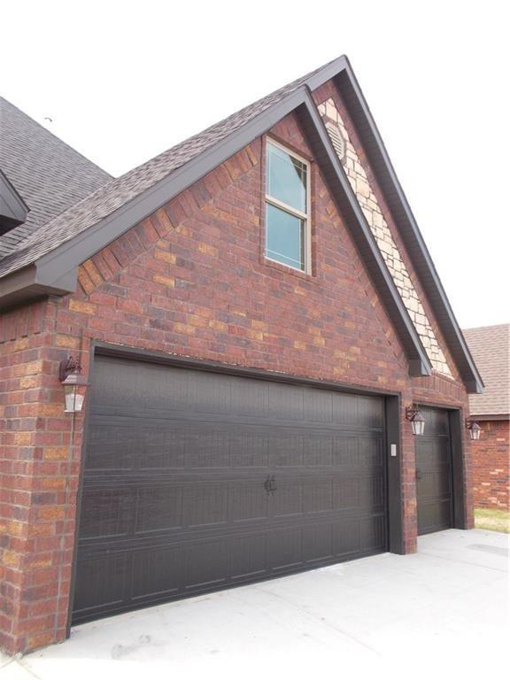 1811 S.W. Nottingham Ave., Bentonville, AR 72712 Photo 18