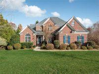 Home for sale: 1229 Waynewood Dr., Waxhaw, NC 28173
