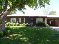 Home for sale: 1405 Pinhook, Savannah, TN 38372