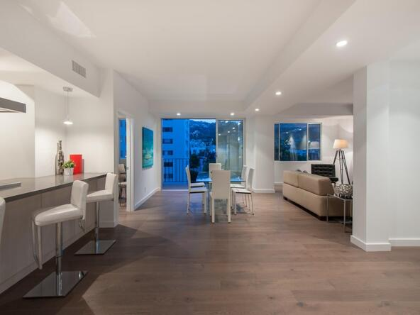 818 Doheny Dr., West Hollywood, CA 90069 Photo 8
