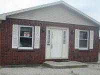 Home for sale: 1409 Bear St., Madison, IN 47250