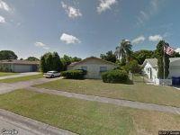 Home for sale: Sourwood, Dunedin, FL 34698