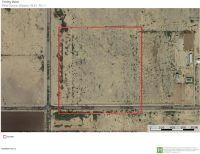 Home for sale: 0 W. Hanna Rd., Eloy, AZ 85131