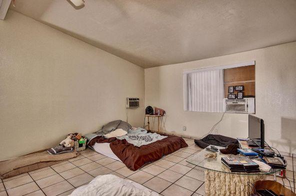 2120 S. Campbell, Tucson, AZ 85713 Photo 50